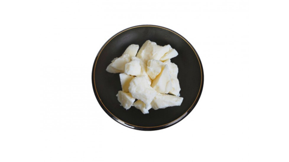 Cire de soya & coco NatureWax C-6