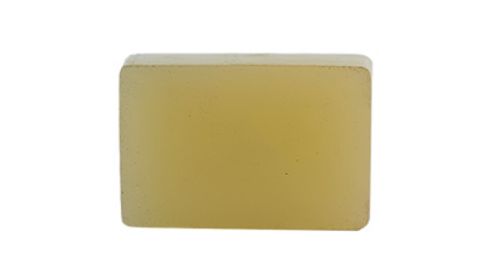 Base de savon à la glycérine/ brique de 0,9kg