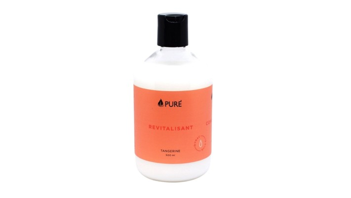 Revitalisant Tangerine| Pure 500 ml
