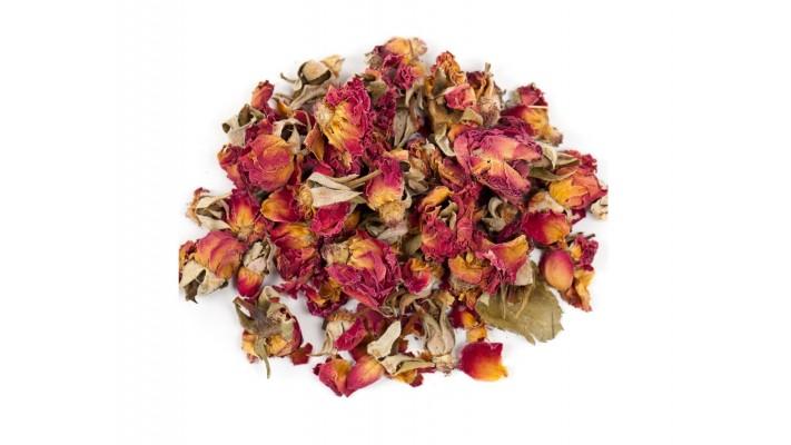 Fleurs Rose | 25 g